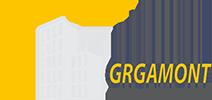 Grgamont